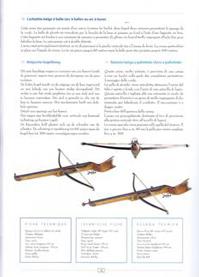 A titre d'exemple, la page 36 - Saint Georges & l'Arbalète